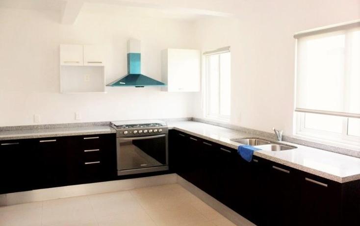 Foto de casa en renta en paseo tunas 10, desarrollo habitacional zibata, el marqu?s, quer?taro, 1707848 No. 02