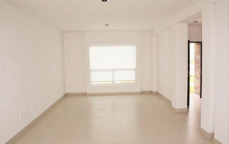 Foto de casa en renta en paseo tunas 10, desarrollo habitacional zibata, el marqués, querétaro, 1707848 no 07