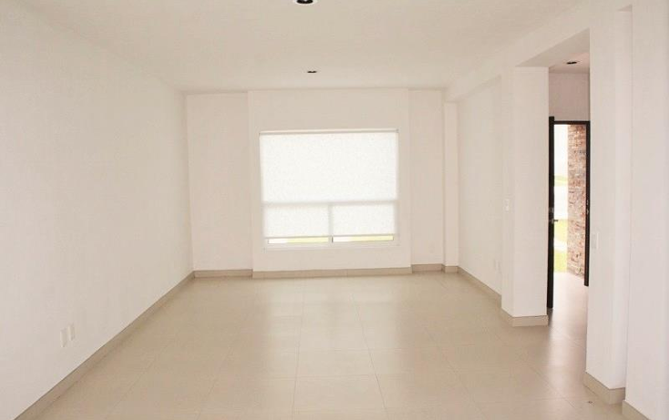 Foto de casa en renta en paseo tunas 10, desarrollo habitacional zibata, el marqu?s, quer?taro, 1707848 No. 07