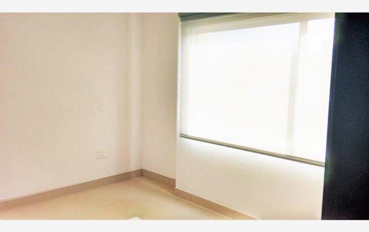 Foto de casa en renta en paseo tunas 10, desarrollo habitacional zibata, el marqués, querétaro, 1707848 no 08
