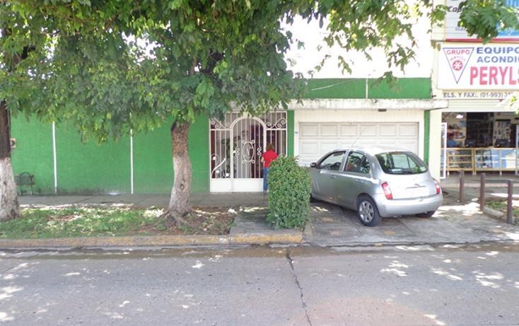 Foto de casa en renta en paseo usumacinta 901 , lindavista, centro, tabasco, 0 No. 01