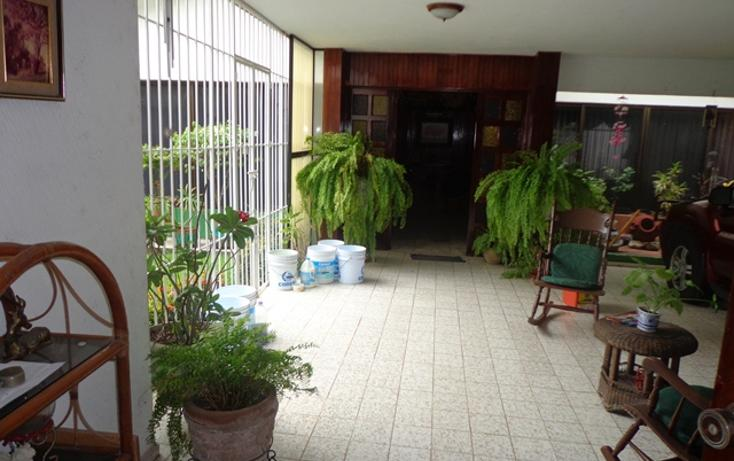 Foto de casa en renta en paseo usumacinta 901 , lindavista, centro, tabasco, 0 No. 02