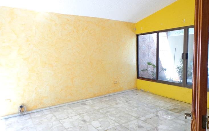 Foto de casa en renta en paseo usumacinta 901 , lindavista, centro, tabasco, 0 No. 03