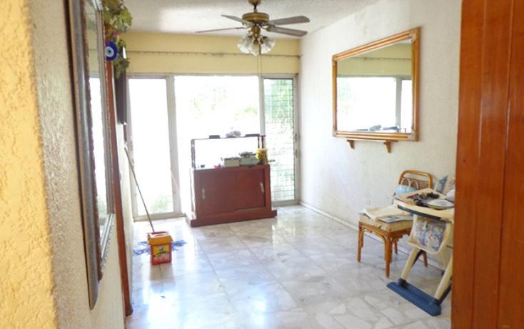 Foto de casa en renta en paseo usumacinta 901 , lindavista, centro, tabasco, 0 No. 04