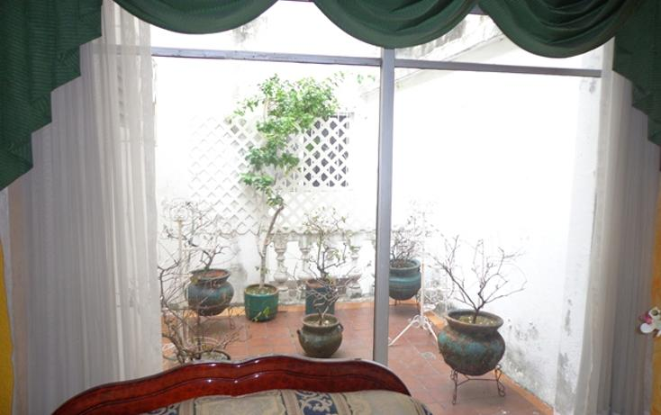 Foto de casa en renta en paseo usumacinta 901 , lindavista, centro, tabasco, 0 No. 05