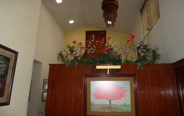 Foto de casa en renta en paseo usumacinta 901 , lindavista, centro, tabasco, 0 No. 06