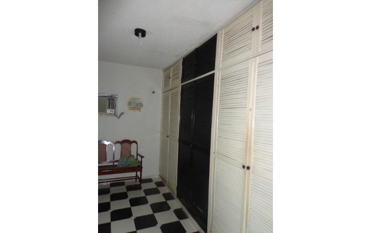 Foto de casa en renta en paseo usumacinta 901 , lindavista, centro, tabasco, 0 No. 08