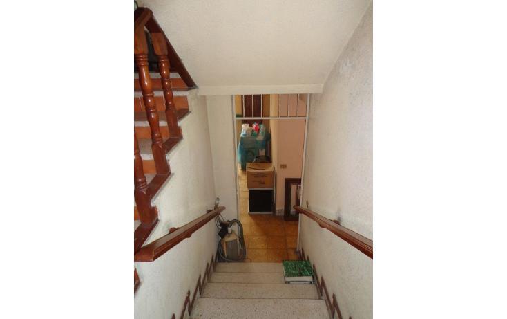 Foto de casa en renta en paseo usumacinta 901 , lindavista, centro, tabasco, 0 No. 10