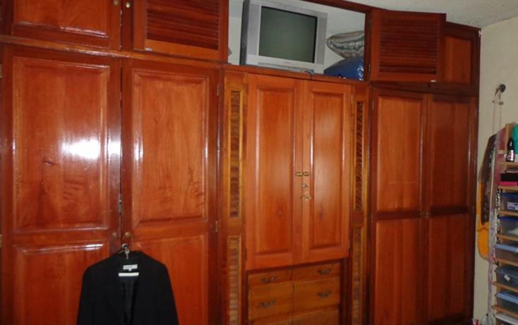 Foto de casa en renta en paseo usumacinta 901 , lindavista, centro, tabasco, 0 No. 11