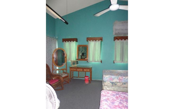 Foto de casa en renta en paseo usumacinta 901 , lindavista, centro, tabasco, 0 No. 12