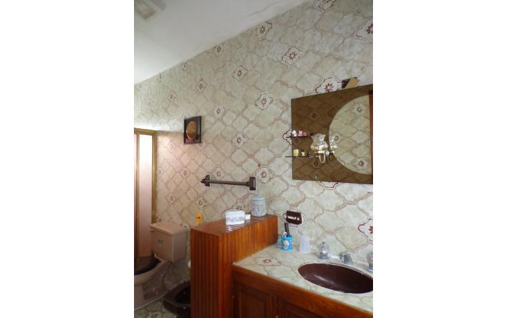 Foto de casa en renta en paseo usumacinta 901 , lindavista, centro, tabasco, 0 No. 14