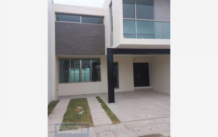 Foto de casa en venta en paseo usumacinta lote 9 manzana 3, el country, 86039, centro, villahermosa, t 9, las torres, centro, tabasco, 1984742 no 01