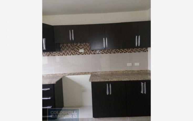 Foto de casa en venta en paseo usumacinta lote 9 manzana 3, el country, 86039, centro, villahermosa, t 9, las torres, centro, tabasco, 1984742 no 06