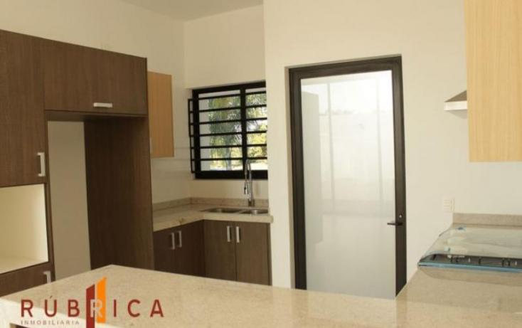 Foto de casa en venta en paseo valle dorado 2082, san francisco javier, tecomán, colima, 895425 no 02
