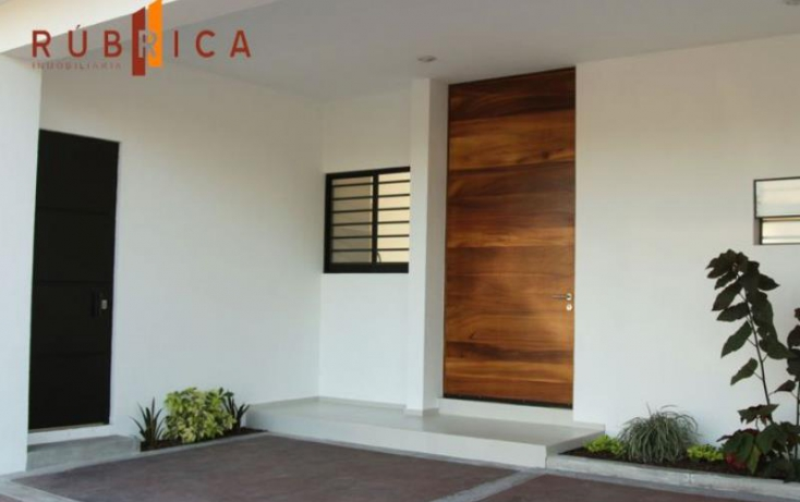 Foto de casa en venta en paseo valle dorado 2082, san francisco javier, tecomán, colima, 895425 no 03