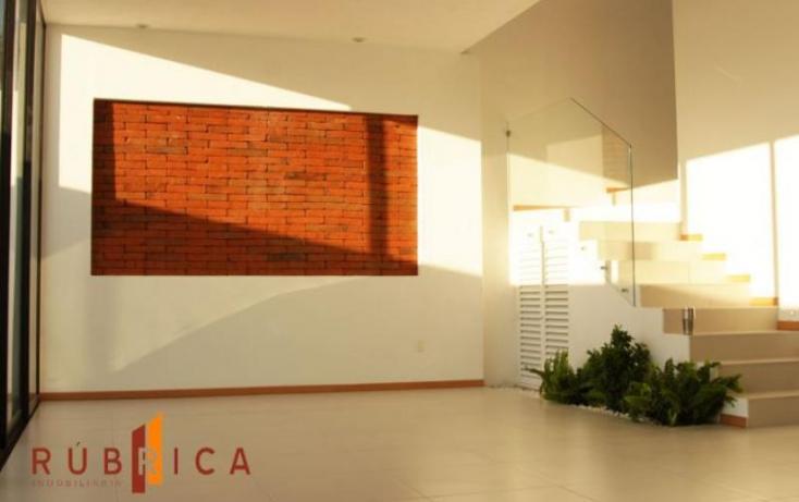 Foto de casa en venta en paseo valle dorado 2082, san francisco javier, tecomán, colima, 895425 no 04