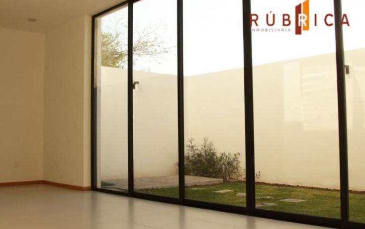 Foto de casa en venta en paseo valle dorado 2082, san francisco javier, tecomán, colima, 895425 no 05