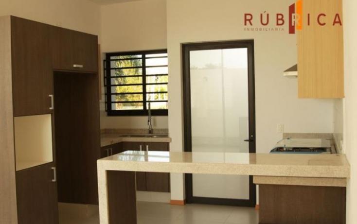 Foto de casa en venta en paseo valle dorado 2082, san francisco javier, tecomán, colima, 895425 no 07