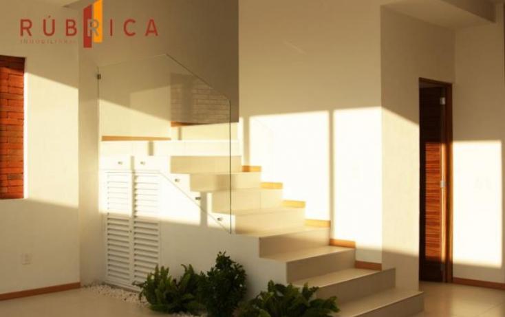 Foto de casa en venta en paseo valle dorado 2082, san francisco javier, tecomán, colima, 895425 no 08