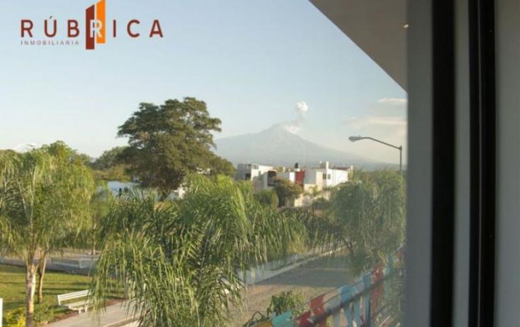 Foto de casa en venta en paseo valle dorado 2082, san francisco javier, tecomán, colima, 895425 no 09