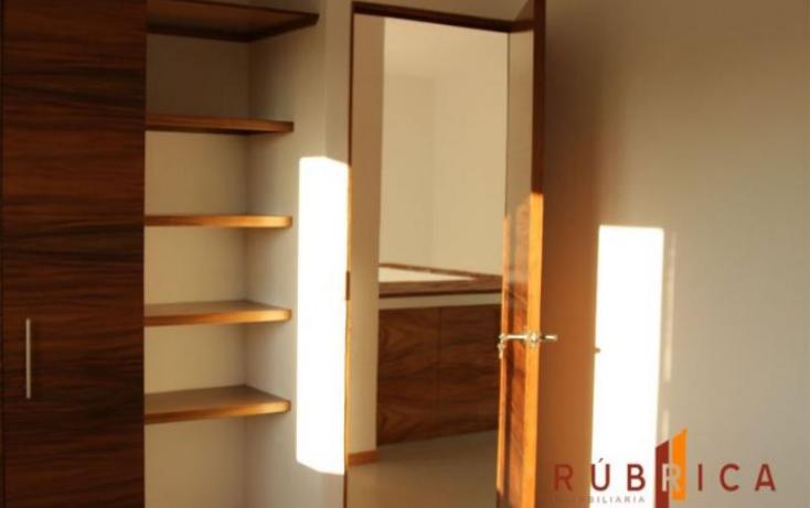 Foto de casa en venta en paseo valle dorado 2082, san francisco javier, tecomán, colima, 895425 no 11
