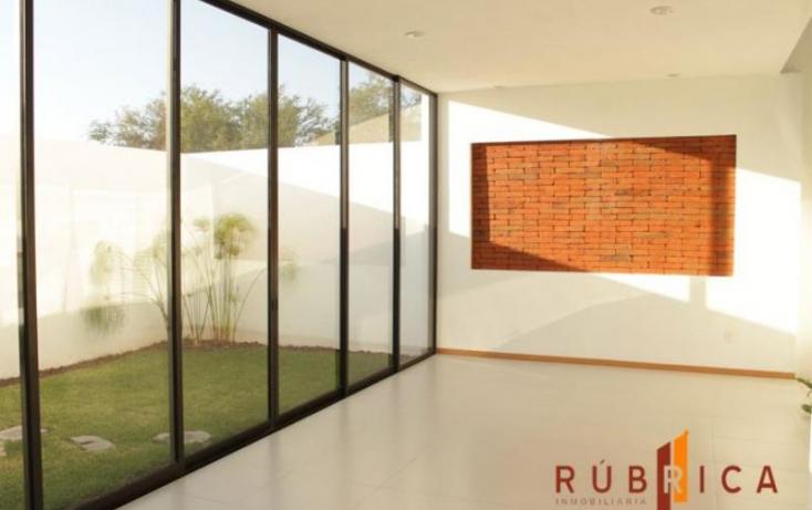 Foto de casa en venta en paseo valle dorado 2082, san francisco javier, tecomán, colima, 895425 no 12