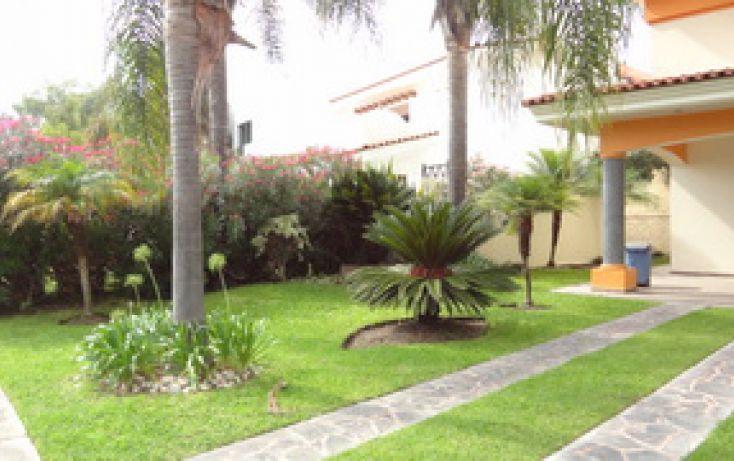 Foto de casa en renta en paseo valle real 2136, la magdalena, zapopan, jalisco, 1715286 no 02