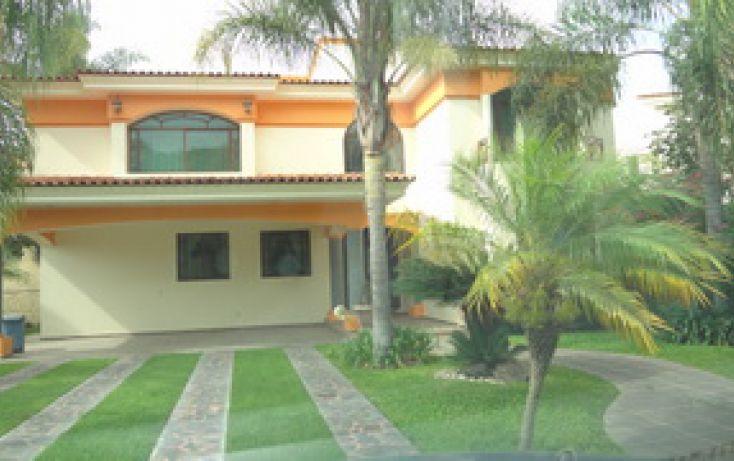Foto de casa en renta en paseo valle real 2136, la magdalena, zapopan, jalisco, 1715286 no 03