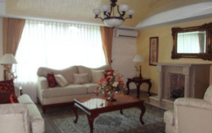Foto de casa en renta en paseo valle real 2136, la magdalena, zapopan, jalisco, 1715286 no 04