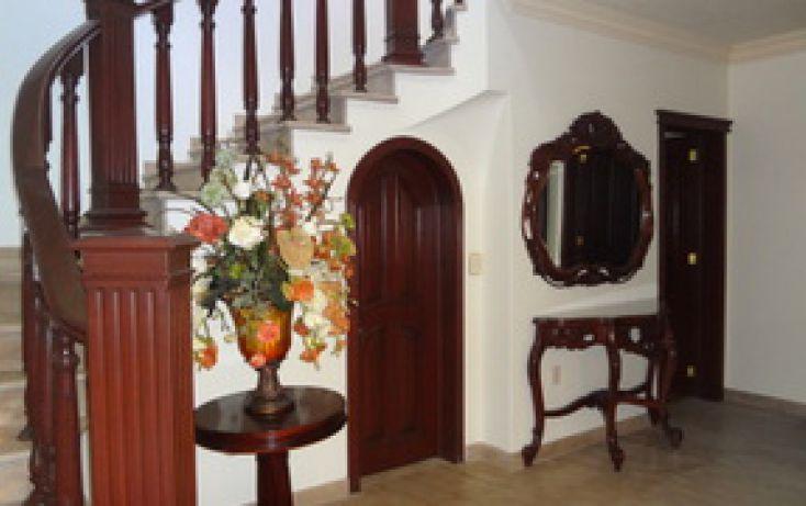 Foto de casa en renta en paseo valle real 2136, la magdalena, zapopan, jalisco, 1715286 no 05