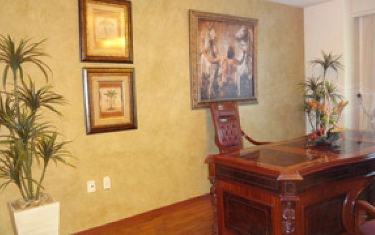 Foto de casa en renta en paseo valle real 2136, la magdalena, zapopan, jalisco, 1715286 no 07