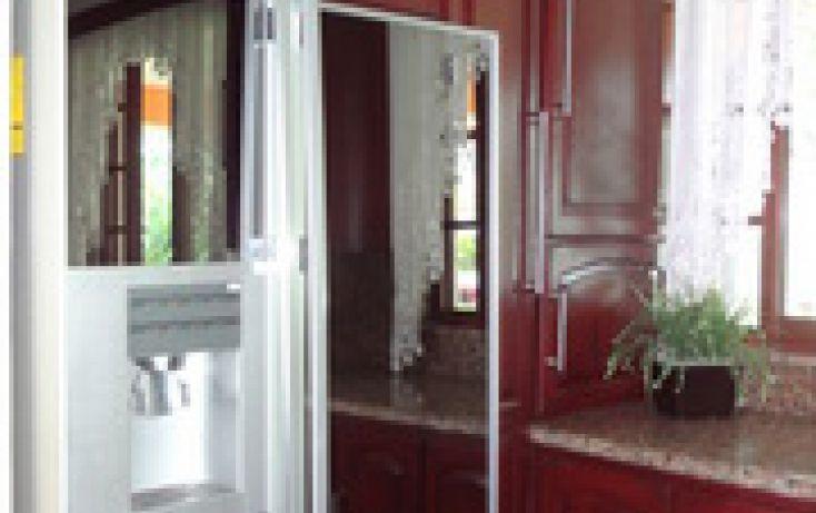 Foto de casa en renta en paseo valle real 2136, la magdalena, zapopan, jalisco, 1715286 no 09