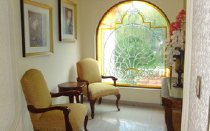 Foto de casa en renta en paseo valle real 2136, la magdalena, zapopan, jalisco, 1715286 no 18
