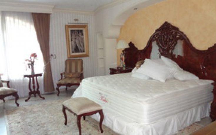 Foto de casa en renta en paseo valle real 2136, la magdalena, zapopan, jalisco, 1715286 no 19