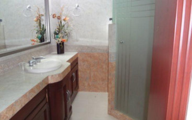 Foto de casa en renta en paseo valle real 2136, la magdalena, zapopan, jalisco, 1715286 no 20