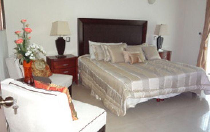 Foto de casa en renta en paseo valle real 2136, la magdalena, zapopan, jalisco, 1715286 no 23