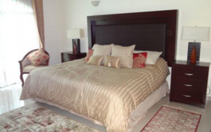 Foto de casa en renta en paseo valle real 2136, la magdalena, zapopan, jalisco, 1715286 no 24