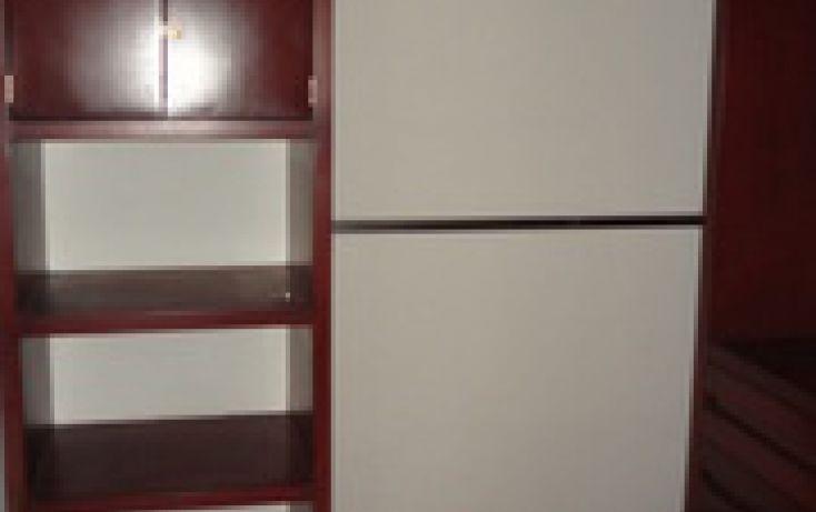 Foto de casa en renta en paseo valle real 2136, la magdalena, zapopan, jalisco, 1715286 no 27