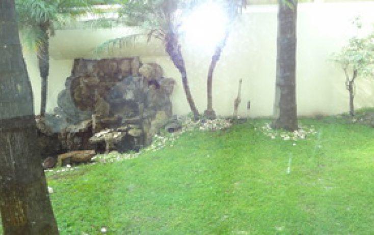 Foto de casa en renta en paseo valle real 2136, la magdalena, zapopan, jalisco, 1715286 no 34