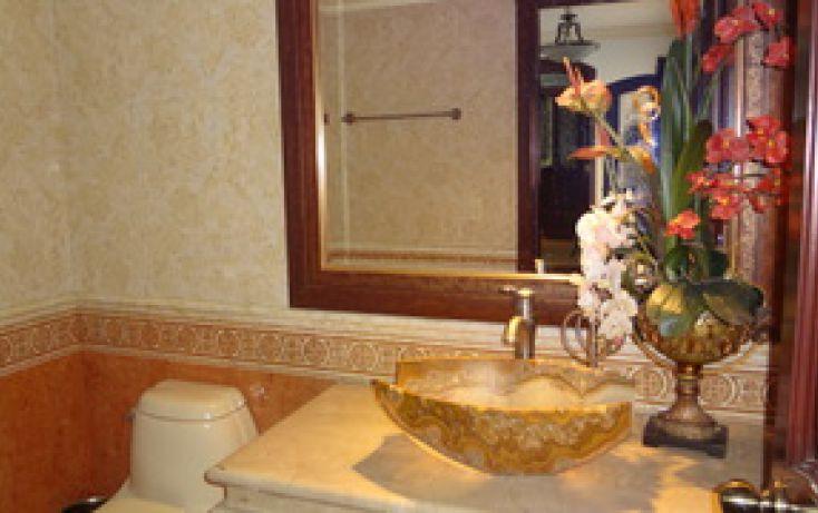 Foto de casa en renta en paseo valle real 2136, la magdalena, zapopan, jalisco, 1715286 no 35