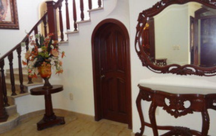 Foto de casa en renta en paseo valle real 2136, la magdalena, zapopan, jalisco, 1715286 no 36