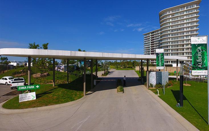 Foto de departamento en venta en paseo valle real , valle real, zapopan, jalisco, 3432321 No. 03