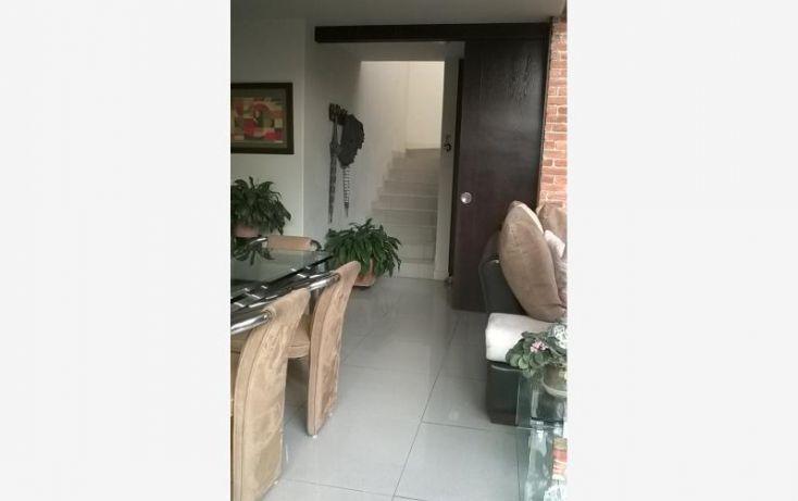 Foto de casa en venta en paseo venecia 260, alta vista, san andrés cholula, puebla, 2004510 no 02