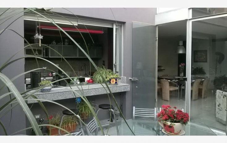 Foto de casa en venta en paseo venecia 260, alta vista, san andrés cholula, puebla, 2004510 no 03