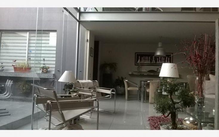 Foto de casa en venta en paseo venecia 260, alta vista, san andrés cholula, puebla, 2004510 no 07