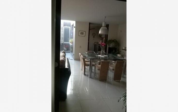 Foto de casa en venta en paseo venecia 260, alta vista, san andrés cholula, puebla, 2004510 no 08