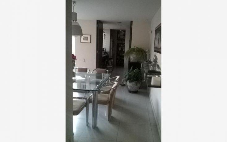 Foto de casa en venta en paseo venecia 260, alta vista, san andrés cholula, puebla, 2004510 no 09