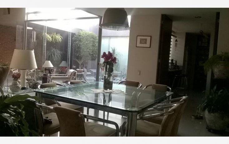 Foto de casa en venta en paseo venecia 260, alta vista, san andrés cholula, puebla, 2004510 no 10