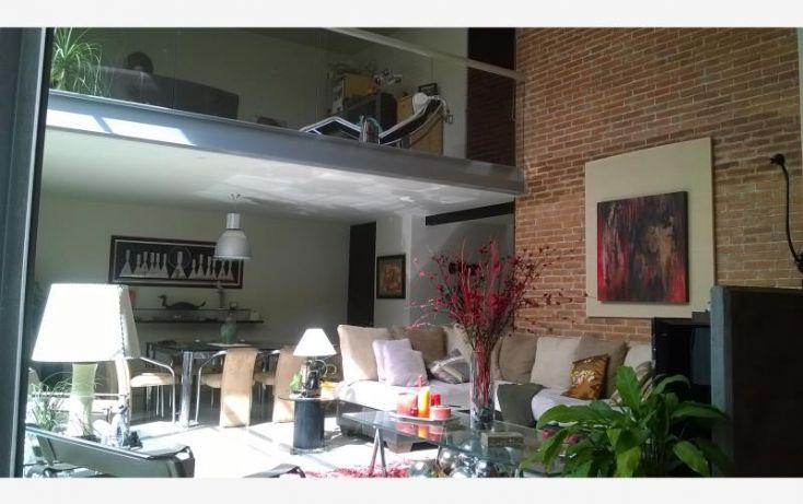 Foto de casa en venta en paseo venecia 260, alta vista, san andrés cholula, puebla, 2004510 no 11