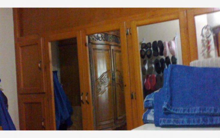 Foto de casa en venta en paseo villa bonita 546, villa bonita, ensenada, baja california norte, 2045614 no 02